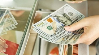 Ngân hàng cung cấp dịch vụ ngoại hối tốt nhất Việt Nam