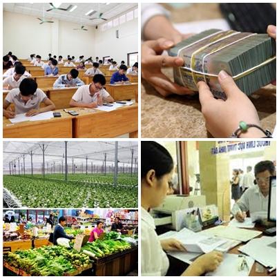chi dao dieu hanh cua chinh phu thu tuong chinh phu noi bat tuan tu 22 266