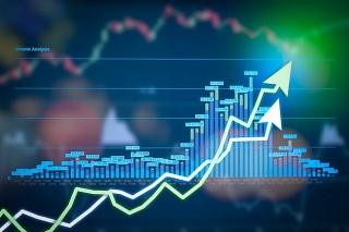 Chứng khoán chiều 1/6: Nhà đầu tư tìm kiếm cơ hội trên HNX