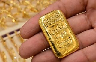Thị trường vàng ngày 2/6: Củng cố trước những thông tin trái chiều