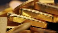 Thị trường vàng 18/6: Phục hồi sau phiên giảm mạnh vì Fed