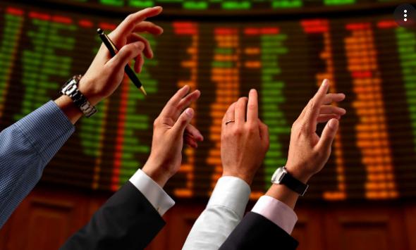 Saigonbank thông báo chào bán cổ phiếu ra công chúng
