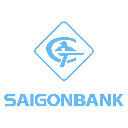 SAIGONBANK điều chỉnh một số nội dung Bản cáo bạch