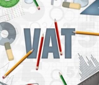 Giải đáp về điều kiện để được khấu trừ thuế giá trị gia tăng đầu vào
