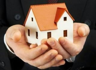 Ngân hàng bảo lãnh cho người mua nhà
