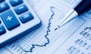 Muốn hút vốn đầu tư phải minh bạch