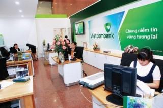 Vietcombank: Thi đua tạo sức mạnh lan tỏa