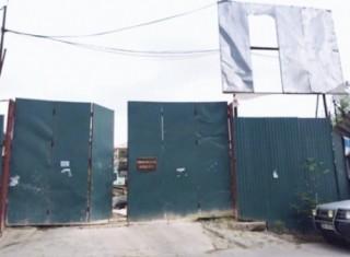 Dự án cải tạo chung cư B6 Giảng Võ: Mefrimex trả tiền tạm cư cho các hộ dân