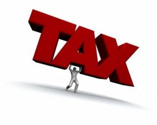 Giải đáp về quyết toán thuế TNCN