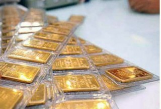 Giải đáp thắc mắc về quyền sử dụng vàng của tổ chức, cá nhân