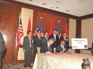 Hoa Kỳ - Việt Nam: Nâng tầm đối tác