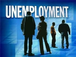 Giải đáp về trợ cấp thất nghiệp