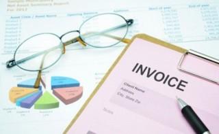 Giải đáp về chế độ hóa đơn, chứng từ với hàng hóa nhập khẩu