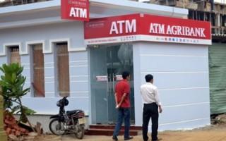 Đảo Lý Sơn đã có cây ATM đầu tiên