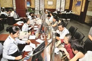 Bảo hiểm Tiền gửi Việt Nam: Vì quyền lợi của người gửi tiền