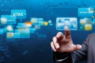 Khi cơ quan thuế bắt tay với NHTM