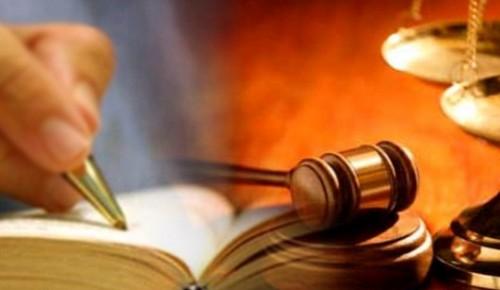 Big C tố DMC vi phạm pháp luật