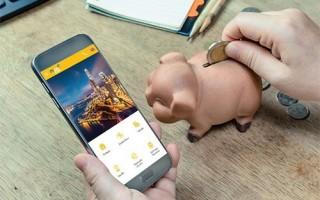 PV- Mobile Banking  phiên bản mới với nhiều ưu đãi vượt trội