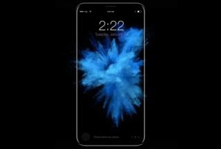 Apple có thể không giới thiệu iPhone 7s, 7s Plus hay iPhone 8 trong năm nay