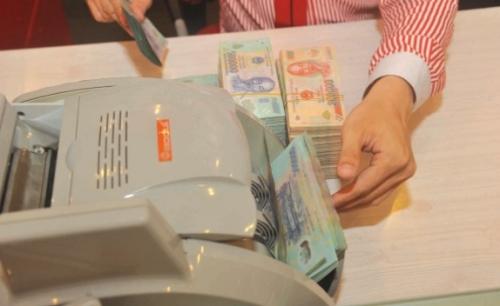 Nâng cao niềm tin của người gửi tiền