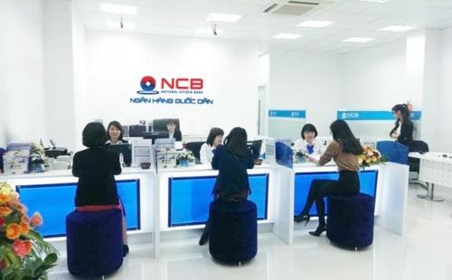 Xác nhận đăng ký sửa đổi, bổ sung Điều lệ của NCB