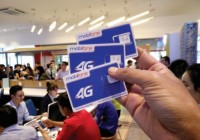 Mạng 5G và những ẩn số