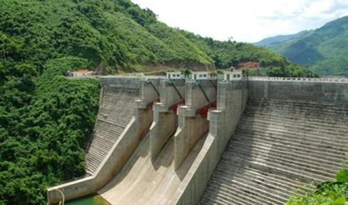 Phát triển thêm thủy điện - nên chăng?