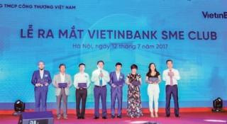 VietinBank: Hướng tới vị thế số 1 về bán lẻ