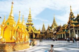 Du lịch Việt - Lào: Nhiều cơ hội phát triển