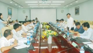 Đà Nẵng thực hiện tốt công tác giảm nghèo