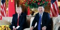 """Đàm phán Mỹ - Trung  về thương mại """"dậm chân tại chỗ"""""""