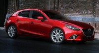 Mazda3 2018, có gì khác?