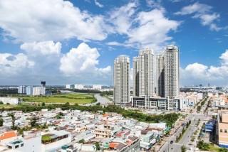 Bất động sản Hà Nội giảm giá bán, tăng giá thuê