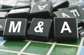 M&A: Con đường nhanh nhất thâm nhập thị trường