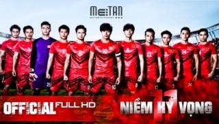 Phim Việt chiếu rạp - thịnh ít, suy nhiều!