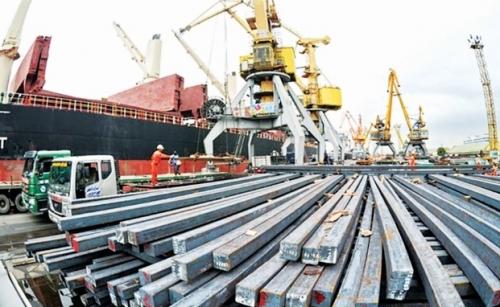 Căng thẳng thương mại Mỹ - Trung: Nhiều quốc gia có thể hưởng lợi