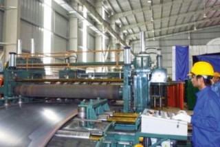 TP.HCM: Chuẩn bị bước đột phá cho công nghiệp trọng điểm