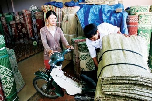 Kinh tế tư nhân: Thách thức trên đường phát triển