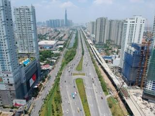 TP.HCM: Kiến nghị đổi đất để thanh toán hợp đồng BT