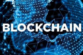 Lĩnh vực blockchain thiếu các nhân sự có kinh nghiệm