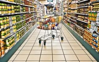 Nâng chất để cung ứng cho các nhà bán lẻ ngoại