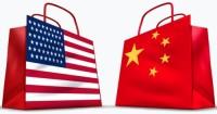 Cuộc chiến thương mại Mỹ - Trung tăng cấp độ