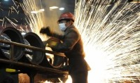 """Chính sách thương mại của Trung Quốc được """"mổ xẻ"""" tại WTO"""