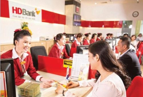 Không thể để ngân hàng lẻ loi xử lý tài sản bảo đảm