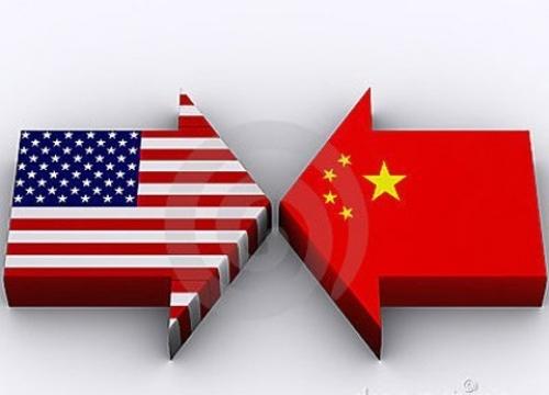 """Trung Quốc có """"kho vũ khí"""" phi thuế quan để chống lại Mỹ"""