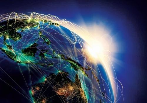 Ứng dụng TMĐT: Lối đi mới cho hội nhập toàn cầu