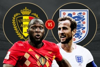 Tranh giải 3 World Cup: Cuộc tái chiến bất đắc dĩ