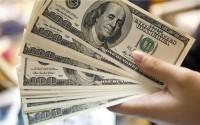 Nhà đầu tư Mỹ lo lãi suất tăng hơn là chiến tranh thương mại