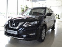 Nissan X-Trail và Sunny tăng giá bán