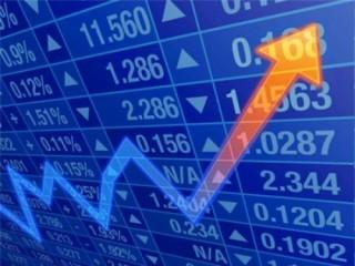 Thị trường đang hồi phục